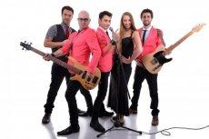 תמונה 5 של להקת אוברטון - להקות וזמרים