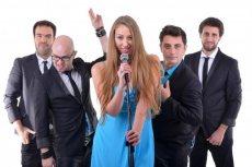 תמונה 6 של להקת אוברטון - להקות וזמרים