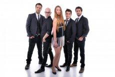 תמונה 3 של להקת אוברטון - להקות וזמרים