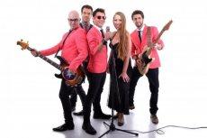 תמונה 4 של להקת אוברטון - להקות וזמרים