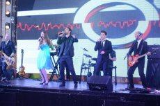 תמונה 7 של להקת אוברטון - להקות וזמרים