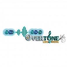 תמונה 10 של להקת אוברטון - להקות וזמרים