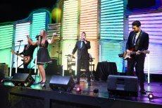 תמונה 5 של להקת אוברטון | להקת ארועים - להקות, הרכבים וזמרים לחתונה