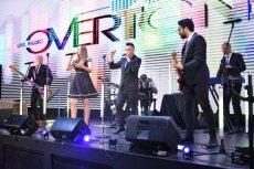 תמונה 7 של להקת אוברטון | להקת ארועים - להקות, הרכבים וזמרים לחתונה