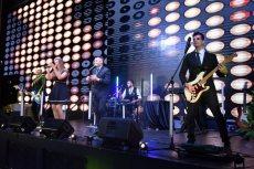 תמונה 2 של להקת אוברטון | להקת ארועים - להקות, הרכבים וזמרים לחתונה