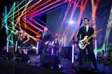 תמונה 4 של להקת אוברטון | להקת ארועים - להקות, הרכבים וזמרים לחתונה