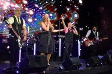 תמונה 10 של להקת אוברטון | להקת ארועים - להקות, הרכבים וזמרים לחתונה