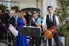 תמונה 1 מתוך חוות דעת על להקת אוברטון - להקות וזמרים
