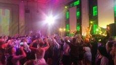 תמונה 5 מתוך חוות דעת על להקת אוברטון - להקות וזמרים
