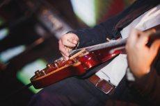 תמונה 11 מתוך חוות דעת על להקת אוברטון - להקות וזמרים