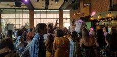 תמונה 11 מתוך חוות דעת על להקת אוברטון | להקת ארועים - להקות, הרכבים וזמרים לחתונה