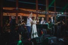 תמונה 9 מתוך חוות דעת על להקת אוברטון | להקת ארועים - להקות, הרכבים וזמרים לחתונה