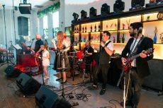 תמונה 2 מתוך חוות דעת על להקת אוברטון | להקת ארועים - להקות, הרכבים וזמרים לחתונה