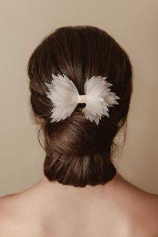 תמונה 3 של שני שוסטר תסרוקות כלה-ערב - תסרוקות כלה ועיצוב שיער