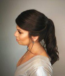 תמונה 6 מתוך חוות דעת על שני שוסטר תסרוקות כלה-ערב - תסרוקות כלה ועיצוב שיער