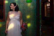 תמונה 5 מתוך חוות דעת על מלי אביב תופרת - שמלות כלה