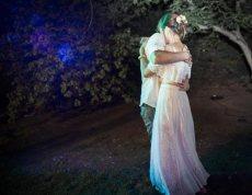 תמונה 7 מתוך חוות דעת על מלי אביב תופרת - שמלות כלה