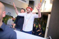 תמונה 10 מתוך חוות דעת על DJ Smiley - דיג׳יי סמיילי - תקליטנים