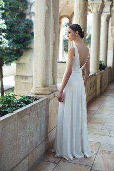 תמונה 10 של תמרה - סטודיו לעיצוב שמלות כלה - שמלות כלה