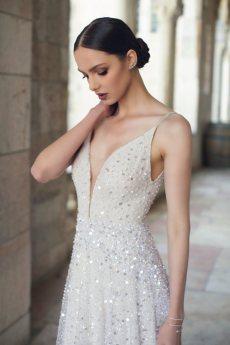תמונה 3 של תמרה - סטודיו לעיצוב שמלות כלה - שמלות כלה