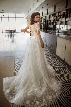 תמונה 2 של תמרה - סטודיו לעיצוב שמלות כלה - שמלות כלה