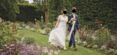 תמונה 4 מתוך חוות דעת על תמרה - סטודיו לעיצוב שמלות כלה - שמלות כלה