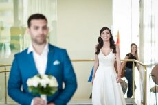 תמונה 8 מתוך חוות דעת על תמרה - סטודיו לעיצוב שמלות כלה - שמלות כלה
