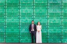 תמונה 12 מתוך חוות דעת על תמרה - סטודיו לעיצוב שמלות כלה - שמלות כלה
