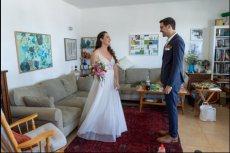 תמונה 3 מתוך חוות דעת על תמרה - סטודיו לעיצוב שמלות כלה - שמלות כלה