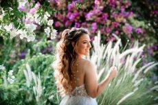 תמונה 5 מתוך חוות דעת על תמרה - סטודיו לעיצוב שמלות כלה - שמלות כלה