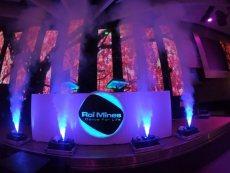 תמונה 10 של DJ Roi Mines - רועי מינס - החברה למוסיקה  - תקליטנים