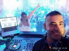 תמונה 11 מתוך חוות דעת על DJ Roi Mines - רועי מינס - החברה למוסיקה  - תקליטנים