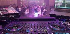 תמונה 7 מתוך חוות דעת על DJ Roi Mines - רועי מינס - החברה למוסיקה  - תקליטנים