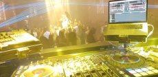 תמונה 8 מתוך חוות דעת על DJ Roi Mines - רועי מינס - החברה למוסיקה  - תקליטנים