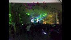 תמונה 3 מתוך חוות דעת על DJ Roi Mines - רועי מינס - החברה למוסיקה  - תקליטנים