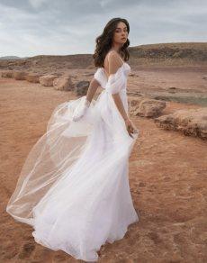 תמונה 5 של לימור בן יוסף - שמלות כלה