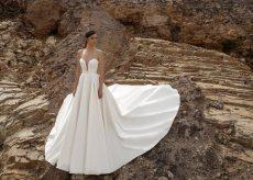 תמונה 8 של לימור בן יוסף - שמלות כלה