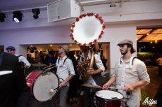 תמונה 6 של קליינע מענטשעלעך - להקות וזמרים