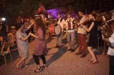 תמונה 7 מתוך חוות דעת על קליינע מענטשעלעך - להקות וזמרים