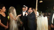 תמונה 9 של הרב בן ציון (בנצי)  נורדמן  - רבנים ועורכי טקסים