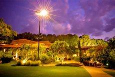 תמונה 1 של ביער - גן אירועים - אולמות וגני אירועים