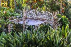 תמונה 6 של ביער - גן אירועים - אולמות וגני אירועים