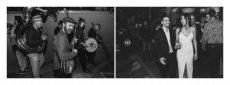 תמונה 8 מתוך חוות דעת על נובו מיוזיק  - תקליטנים