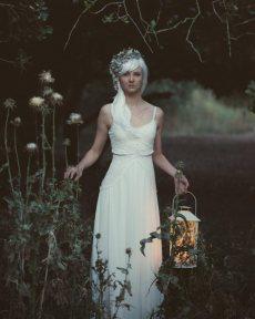 תמונה 8 של שימקה - שמלות כלה