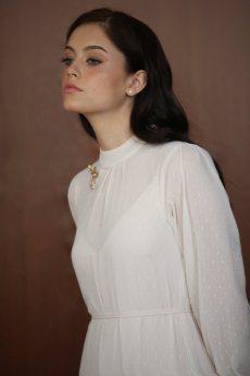 תמונה 9 של שימקה - שמלות כלה