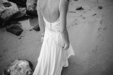 תמונה 6 של שימקה - שמלות כלה