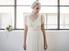 תמונה 5 של שימקה - שמלות כלה