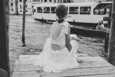 תמונה 4 של שימקה - שמלות כלה