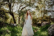 תמונה 7 של שימקה - שמלות כלה