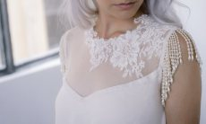 תמונה 3 של שימקה - שמלות כלה